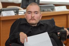 Un paciente terminal ruso quiere someterse al primer trasplante de cabeza