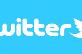 Las 50 cuentas de Twitter que deberías seguir si quieres viajar
