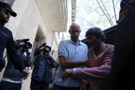 Arrestado por el robo a un conocido empresario de Palma