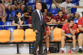 El Palma Futsal señala el camino