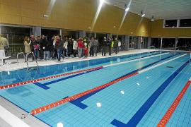 El Partido Popular de Son Servera denuncia «irregularidades» en la gestión del contrato de la piscina