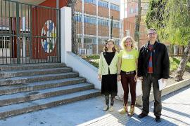 MÉS per Inca reivindica la construcción de un nuevo colegio para ofrecer más plazas públicas