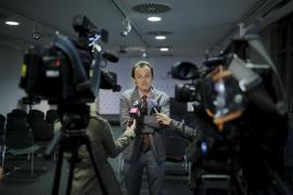 Pedro Duque: «Explorar otros planetas depende más de la nave que de la tripulación»
