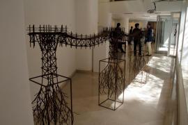 ART PALMA BRUNCH 2015