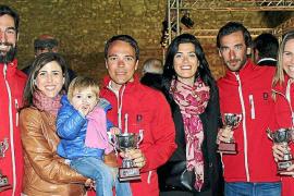 Trofeo Princesa Sofía-Iberostar