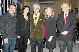 Premios solidarios de Avaso.org