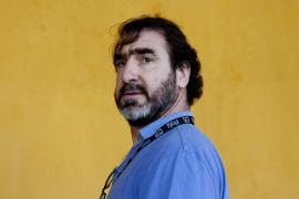 Eric Cantona: «El Mundial lo ganó Cataluña»