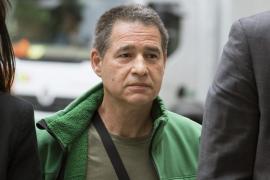 Un juez británico autoriza la extradición de Troitiño a España