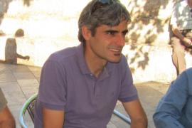 Josep Lluís Colom repite como candidato socialista a la Alcaldía de Sóller