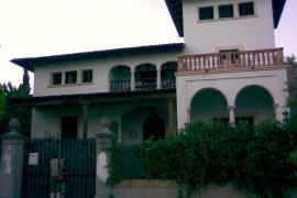 ARCA alega contra la descatalogación de 5 inmuebles de valor histórico y cultural en el Port de Pollença
