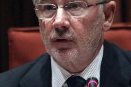 La oposición critica que Rato haya podido acogerse a la «amnistía fiscal»