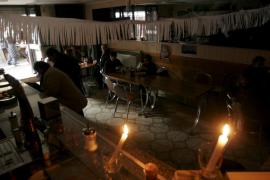 Confirmada la sanción de 6 millones a Endesa por el apagón de 2008