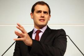 Rivera, partidario de debatir la posible legalización del cannabis