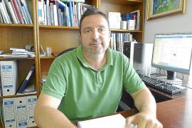 El alcalde de Artà declarará en los juzgados como imputado tras la denuncia de dos policías