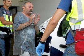 La Fiscalía reclama 17 años al acusado de matar a su compañero de piso en Porto Cristo
