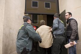El lunes empezará el juicio por el asesinato del empresario Juan Mascaró