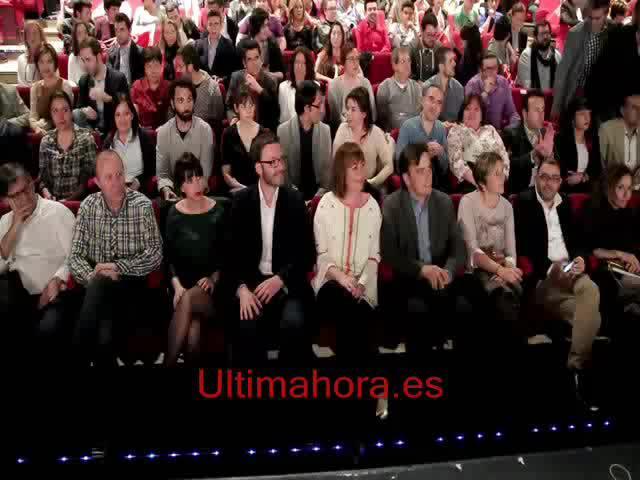 El PSIB se presenta en 50 municipios de Mallorca y 14 mujeres encabezan candidaturas