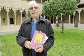 Piratean el correo de un franciscano de Palma para intentar estafar a sus amigos