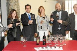 Nueva edición de Wine Days de la DO Binissalem