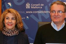 La juez archiva la causa contra Rotger y la alcaldesa de Deià  crea una agrupación de electores