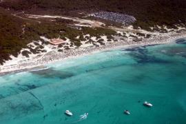 Mallorca, entre las mejores islas europeas según los viajeros de TripAdvisor
