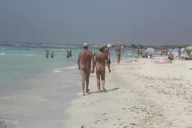 El Supremo avala que los ayuntamientos puedan prohibir el nudismo