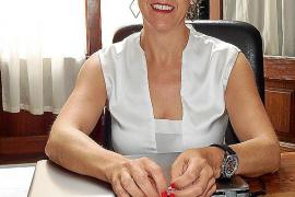 DEIA afirma que la alcaldesa conocía desde hace tiempo que habría denuncia por prevaricación