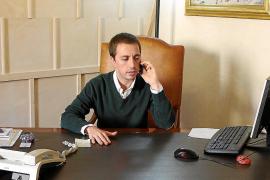 El equipo de gobierno de Santanyí se gastó 212.696 euros en protocolo y dietas