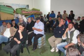 El comité de huelga del Tren de Sóller acudirá al TAMIB para tratar de evitar el paro