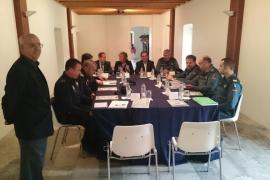 Llucmajor abrirá una oficina de atención al turista en el Arenal