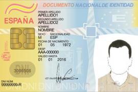 Bancos y cajas piden el DNI digitalizado