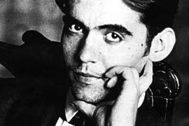 Unos documentos policiales prueban que Lorca fue asesinado por homosexual y masón