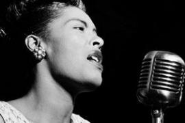 Literatura y música para celebrar el Día Internacional del Jazz