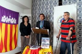 El Círculo Balear celebra que Ciudadanos apoye sus premisas