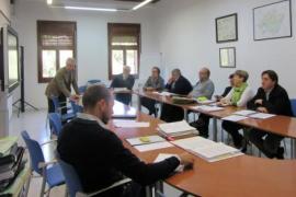 El Consell da luz verde al Plan de Reconversión Integral de la Platja de Palma