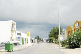 Menorca se estanca en la creación de empresas