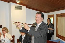 Siete partidos, contra 20 años de hegemonía del PP en Inca