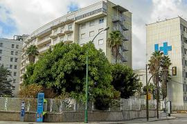 Un exquímico de Son Dureta denuncia falta de control en los radiofármacos