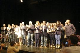 El PI 'planta cara' para convertir el Consell en el gobierno de Mallorca
