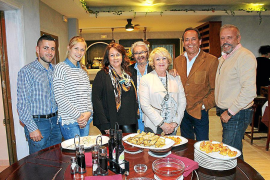 El restaurante Pato Pekinés reabres sus puertas