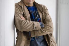 Carmelo Gómez afirma que no hará más cine: «Lo dejo porque me han dejado»