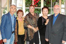 El restaurante Pato Pekinés reabre sus puertas