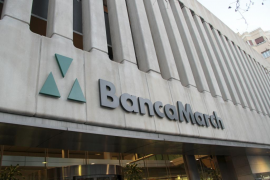 Carlos March dejará la presidencia de Banca March en julio