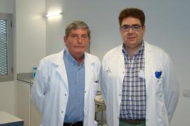 Traumatólogos del hospital de Inca atenderán en centros de salud de Tramuntana
