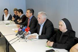 Escola Catòlica denuncia la cesión  de un solar por parte de Cort para la construcción de un colegio concertado