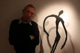 David Zisman