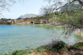 Artà apuesta por el Parc Natural y mejorar el acceso a las playas vírgenes