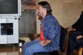Condenado a 12 años y seis meses de cárcel por matar al empresario Joan Mascaró