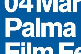 Cuarta edición de Maremostra, mucho más que un festival de cine