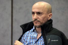 El falso shaolín condenado a 38 años de prisión